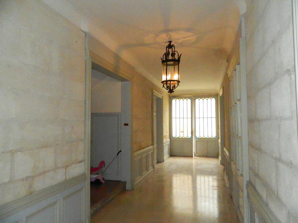 Achat Appartement 3 pièces à Rochefort - vignette-8