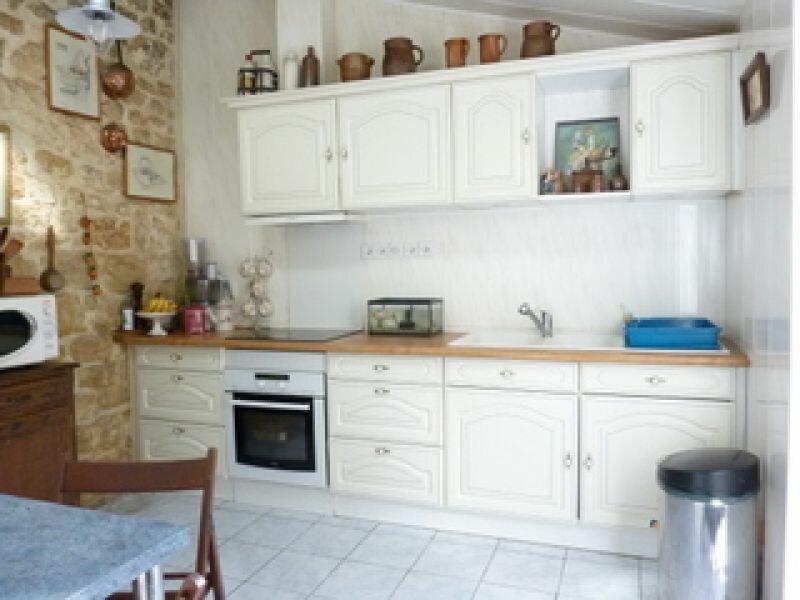 Achat Maison 4 pièces à Rochefort - vignette-2