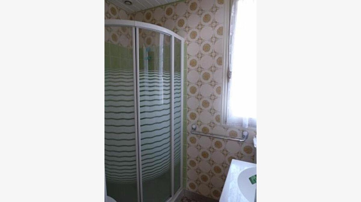 Achat Maison 4 pièces à Vitry-sur-Seine - vignette-10