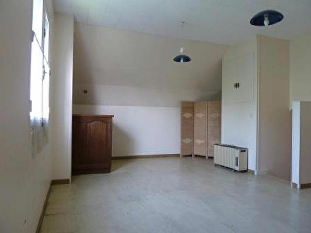 Achat Maison 4 pièces à Vitry-sur-Seine - vignette-13