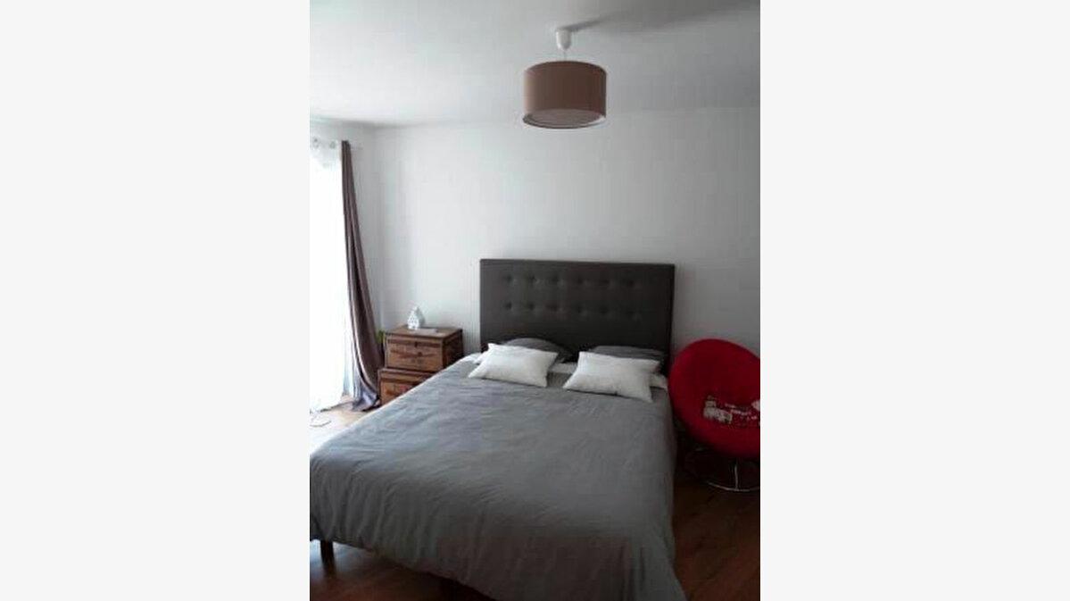 Achat Appartement 3 pièces à Ivry-sur-Seine - vignette-4