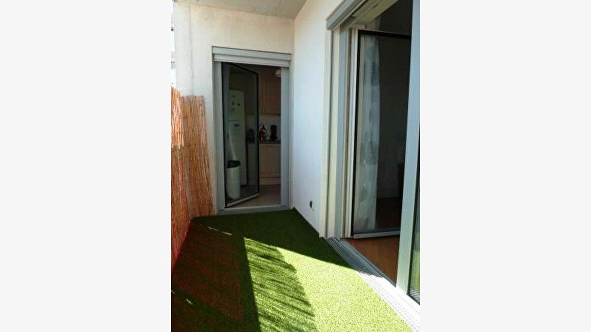 Achat Appartement 3 pièces à Ivry-sur-Seine - vignette-7