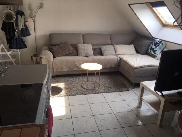 Location Appartement 2 pièces à Mouroux - vignette-1