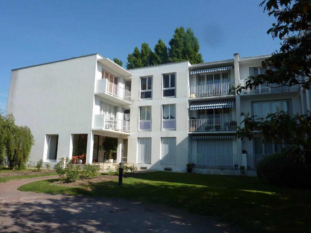 Achat Appartement 3 pièces à Coulommiers - vignette-3