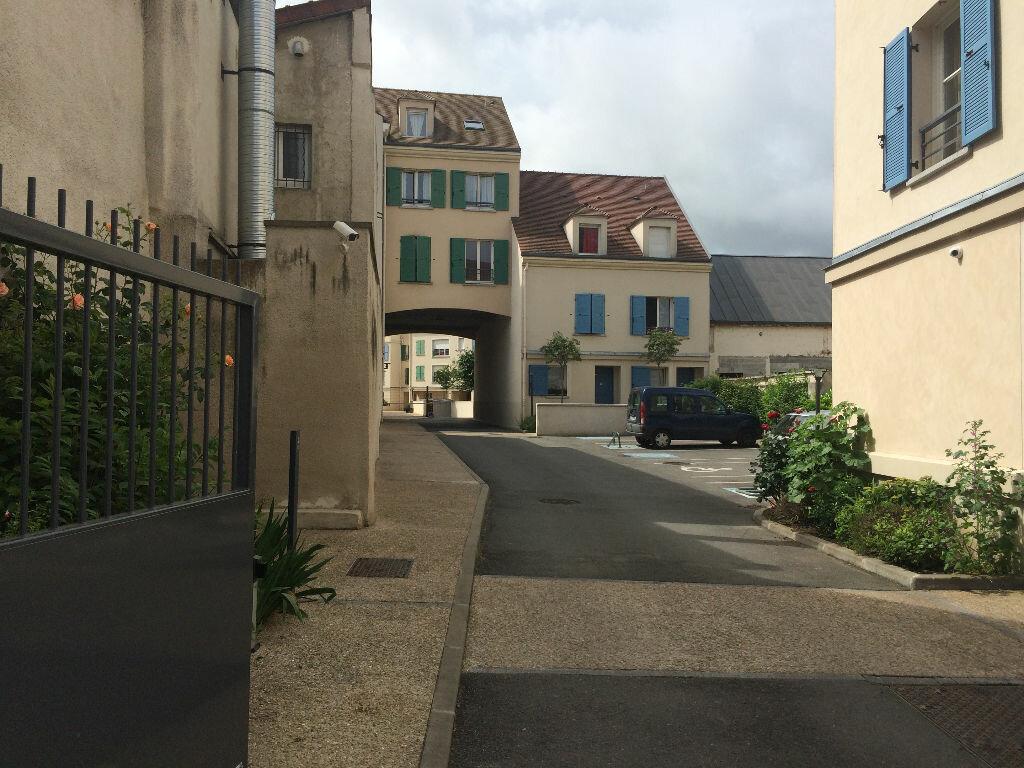 Achat Appartement 3 pièces à Coulommiers - vignette-1