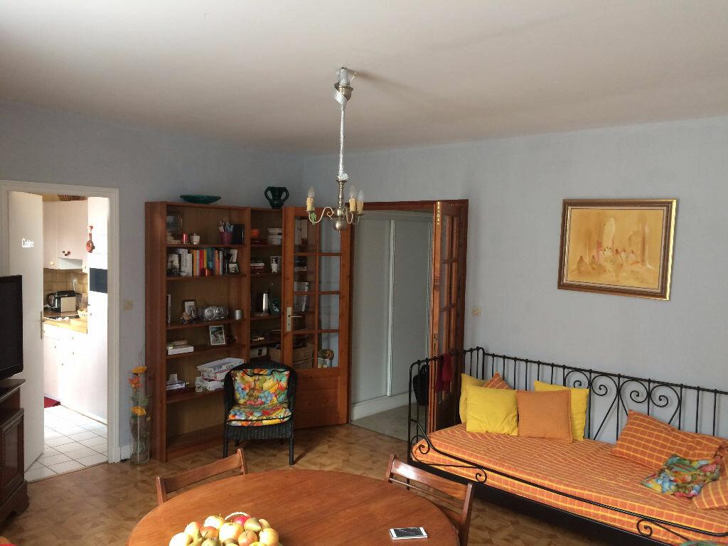 Achat Appartement 2 pièces à Coulommiers - vignette-1