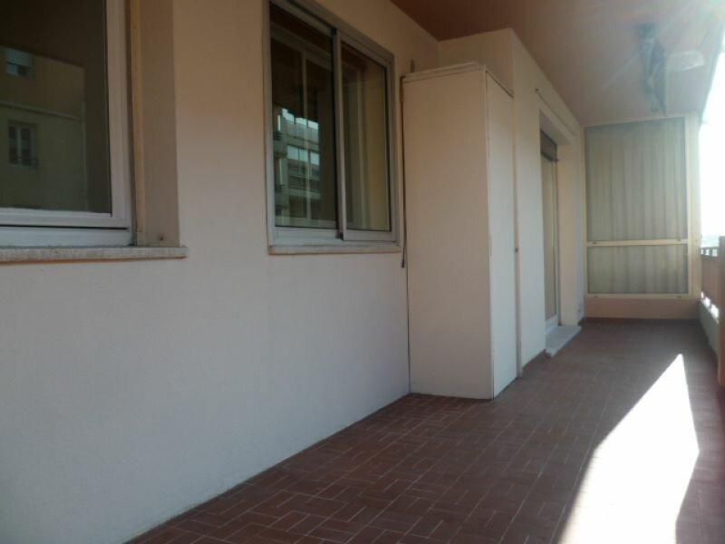 Achat Appartement 4 pièces à Cagnes-sur-Mer - vignette-1