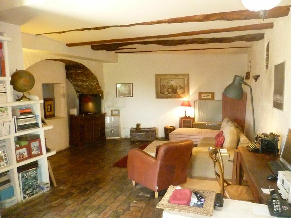 Achat Maison 6 pièces à Cagnes-sur-Mer - vignette-7
