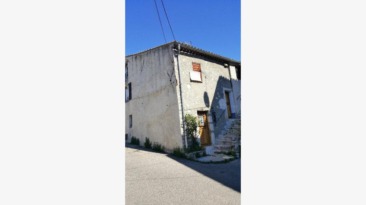 Achat Maison 5 pièces à La Colle-sur-Loup - vignette-7