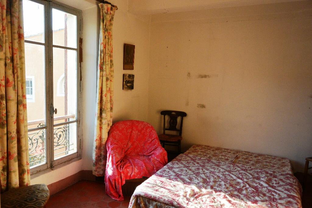 Achat Maison 10 pièces à Villeneuve-Loubet - vignette-6