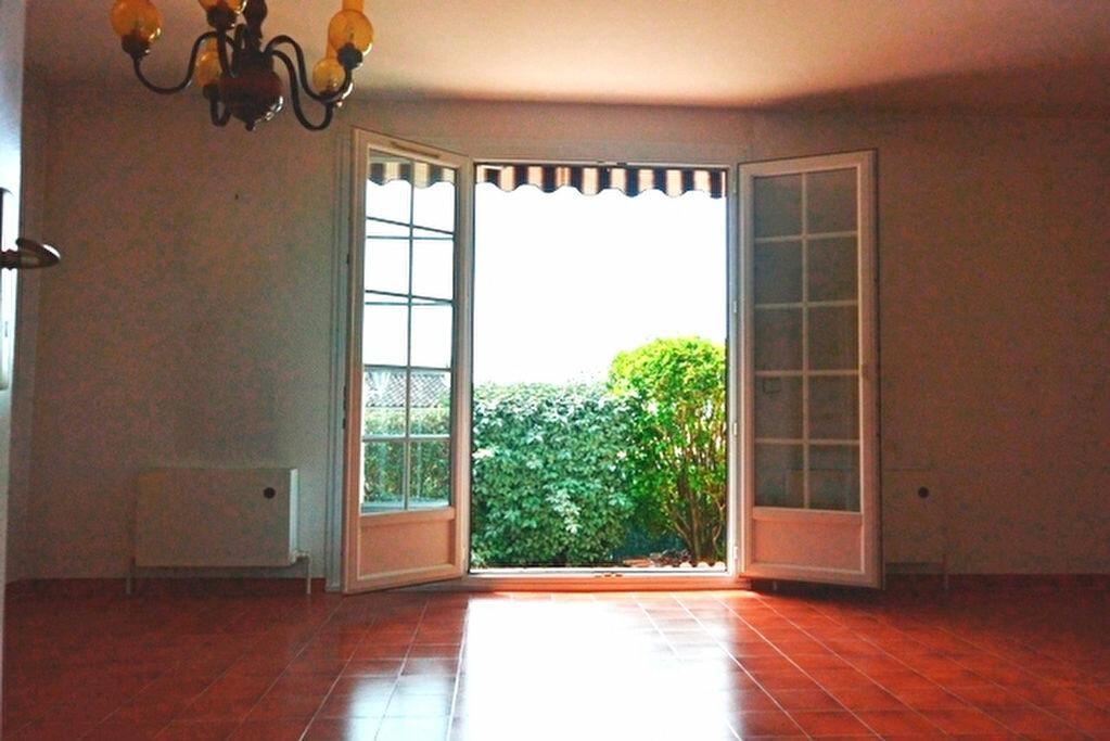 Achat Maison 4 pièces à Villeneuve-Loubet - vignette-6