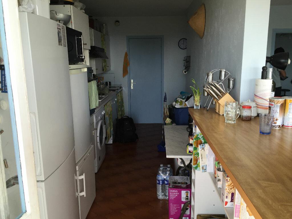 Achat Appartement 3 pièces à Villeneuve-Loubet - vignette-6