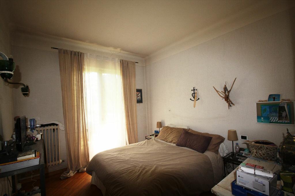 Achat Appartement 5 pièces à Villeneuve-Loubet - vignette-7