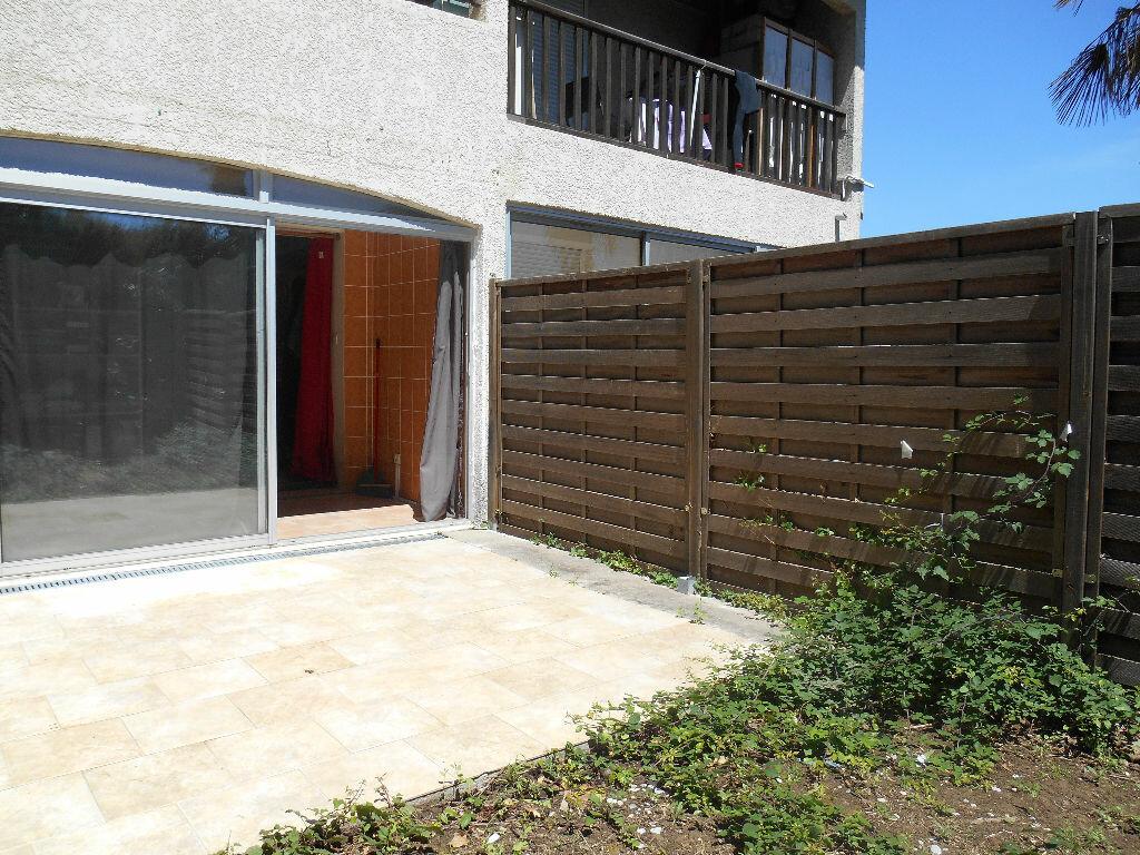Achat Appartement 2 pièces à Villeneuve-Loubet - vignette-3