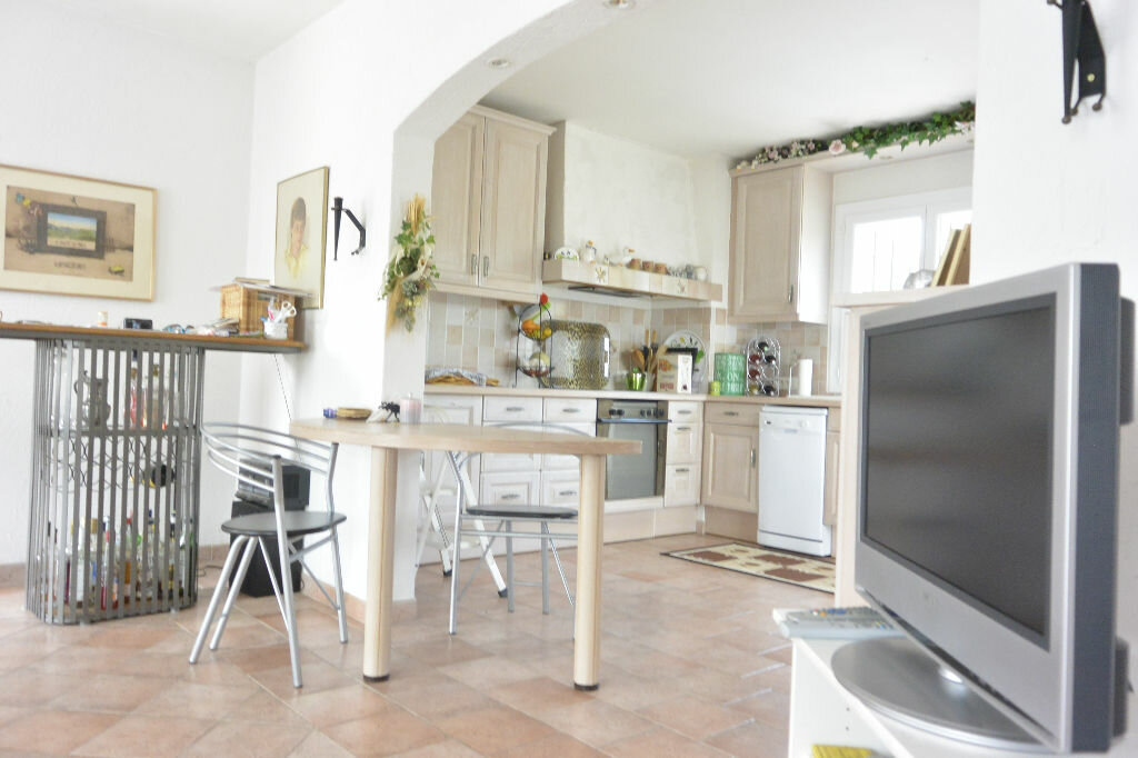 Achat Maison 5 pièces à La Colle-sur-Loup - vignette-3