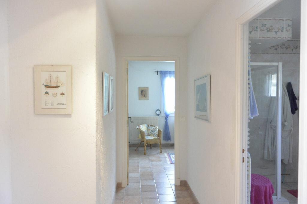 Achat Maison 5 pièces à La Colle-sur-Loup - vignette-12