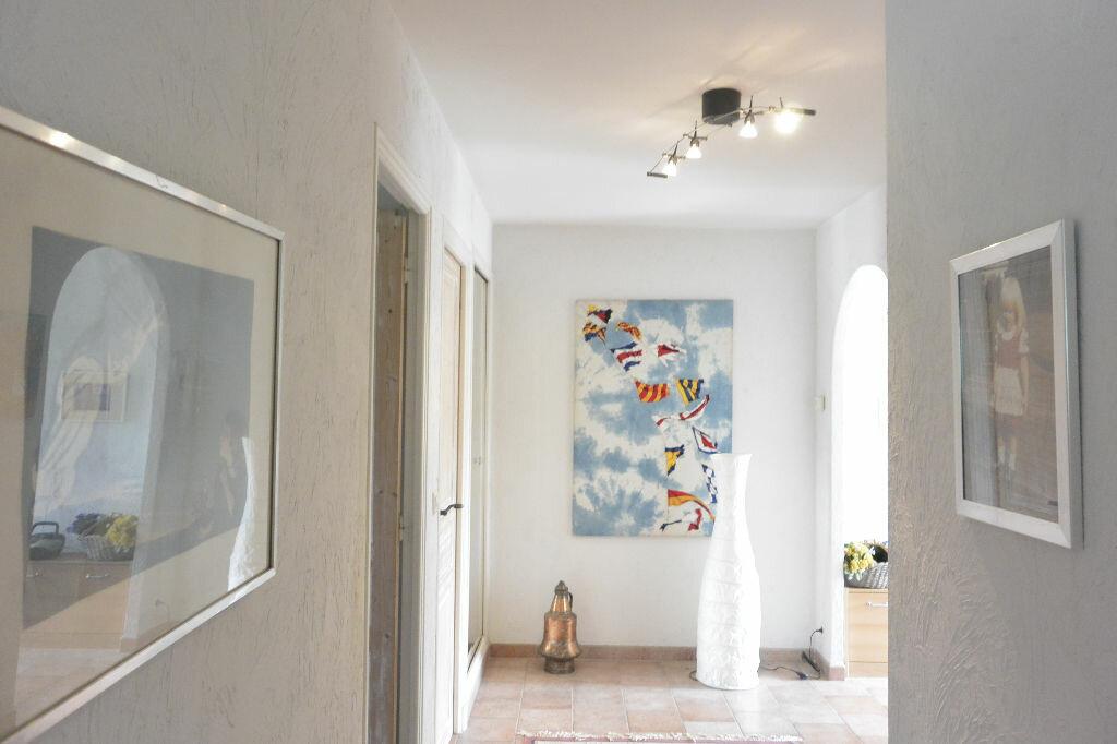 Achat Maison 5 pièces à La Colle-sur-Loup - vignette-13