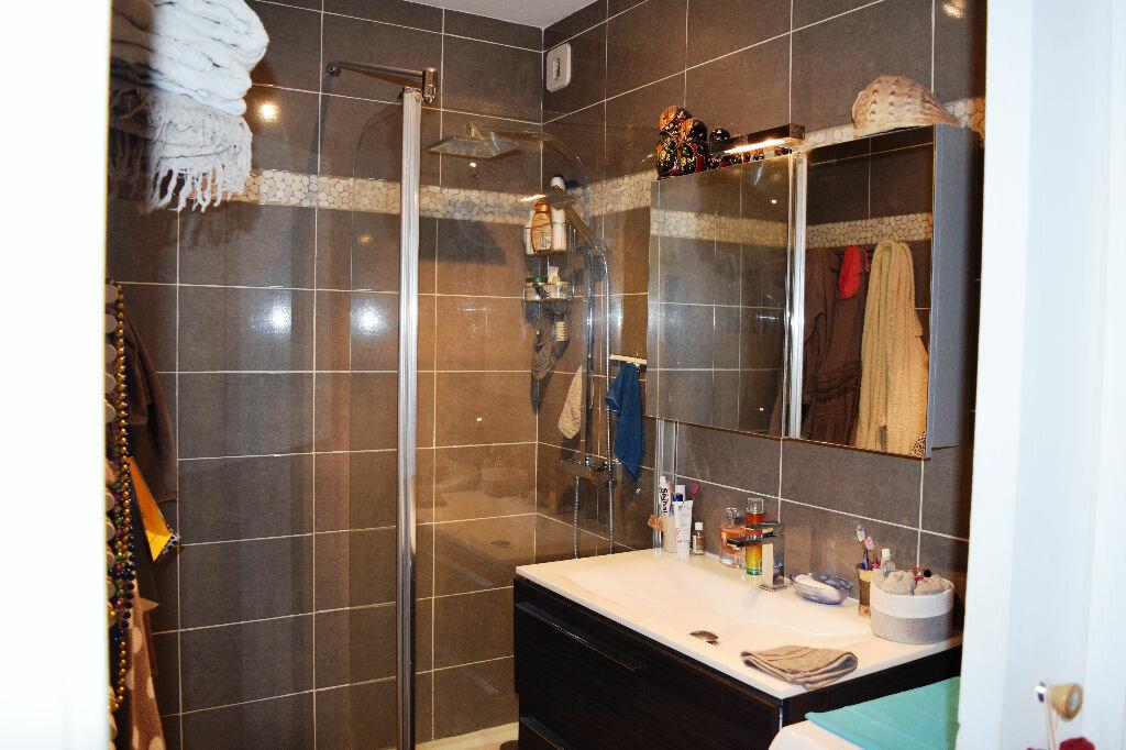 Achat Appartement 3 pièces à Villeneuve-Loubet - vignette-9