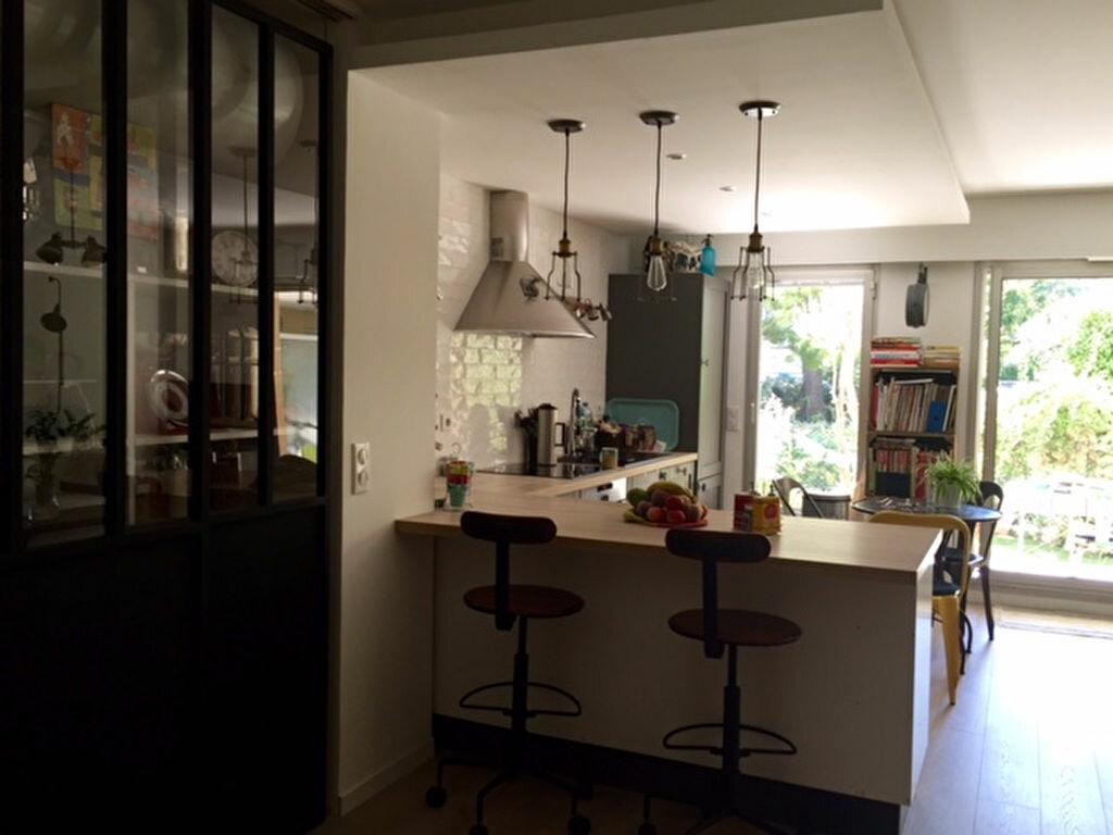 Achat Appartement 2 pièces à Cagnes-sur-Mer - vignette-12