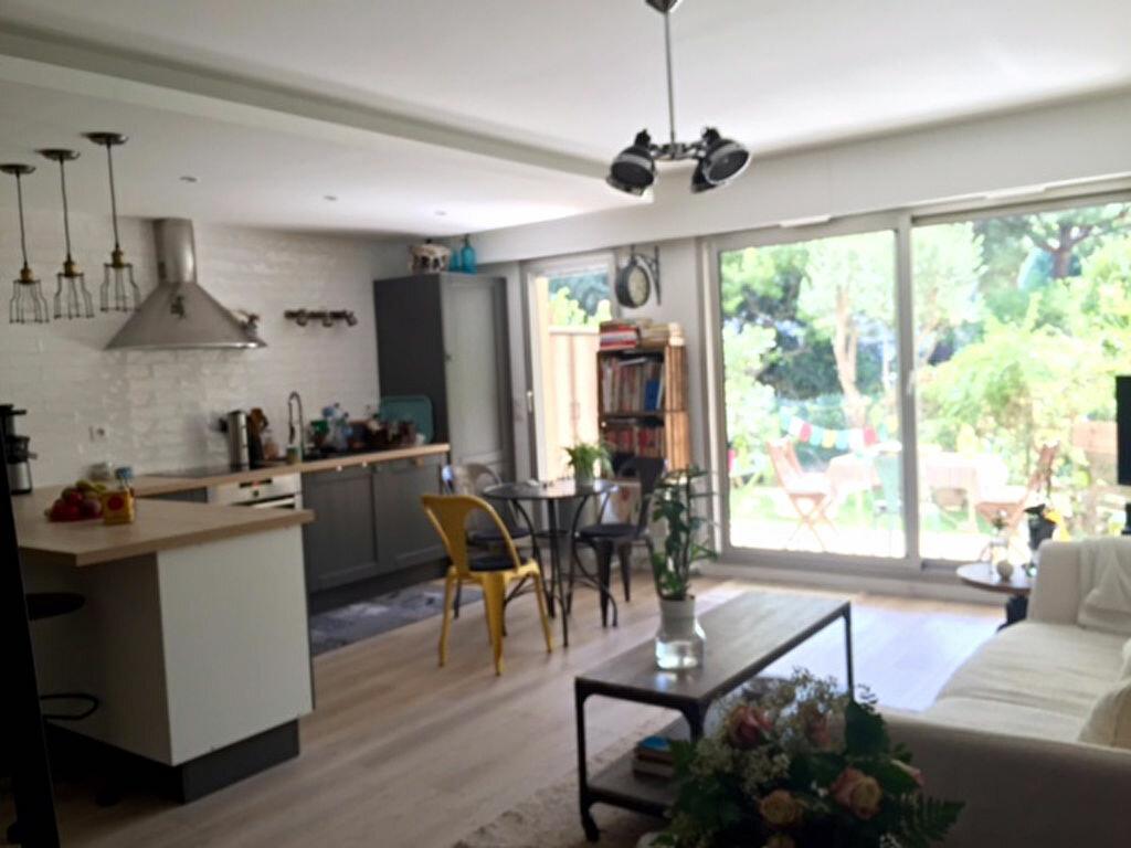 Achat Appartement 2 pièces à Cagnes-sur-Mer - vignette-13
