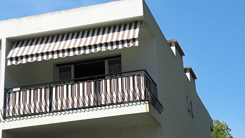 Achat Appartement 1 pièce à Villeneuve-Loubet - vignette-14