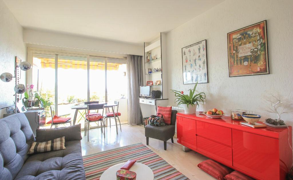 Achat Appartement 2 pièces à Villeneuve-Loubet - vignette-10
