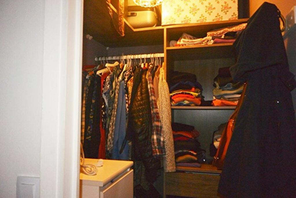 Achat Appartement 1 pièce à Villeneuve-Loubet - vignette-8