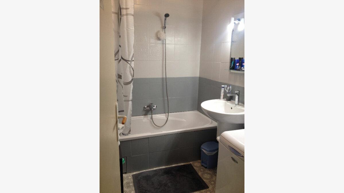 Achat Appartement 4 pièces à Villeneuve-Loubet - vignette-10