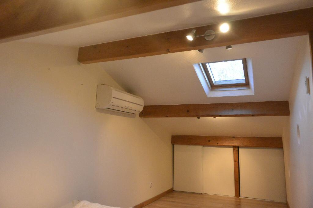 Achat Appartement 4 pièces à Villeneuve-Loubet - vignette-11