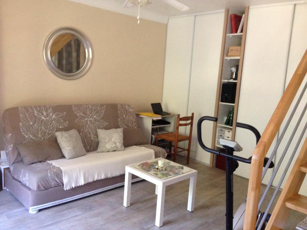 Achat Appartement 4 pièces à Villeneuve-Loubet - vignette-13