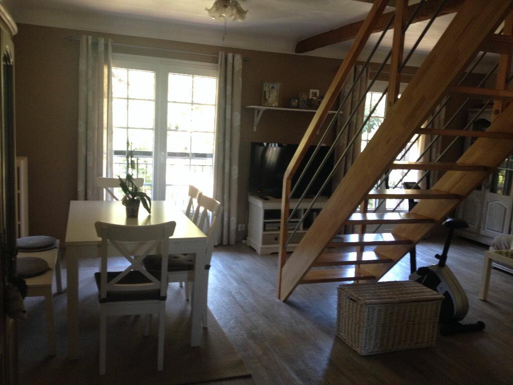Achat Appartement 4 pièces à Villeneuve-Loubet - vignette-14