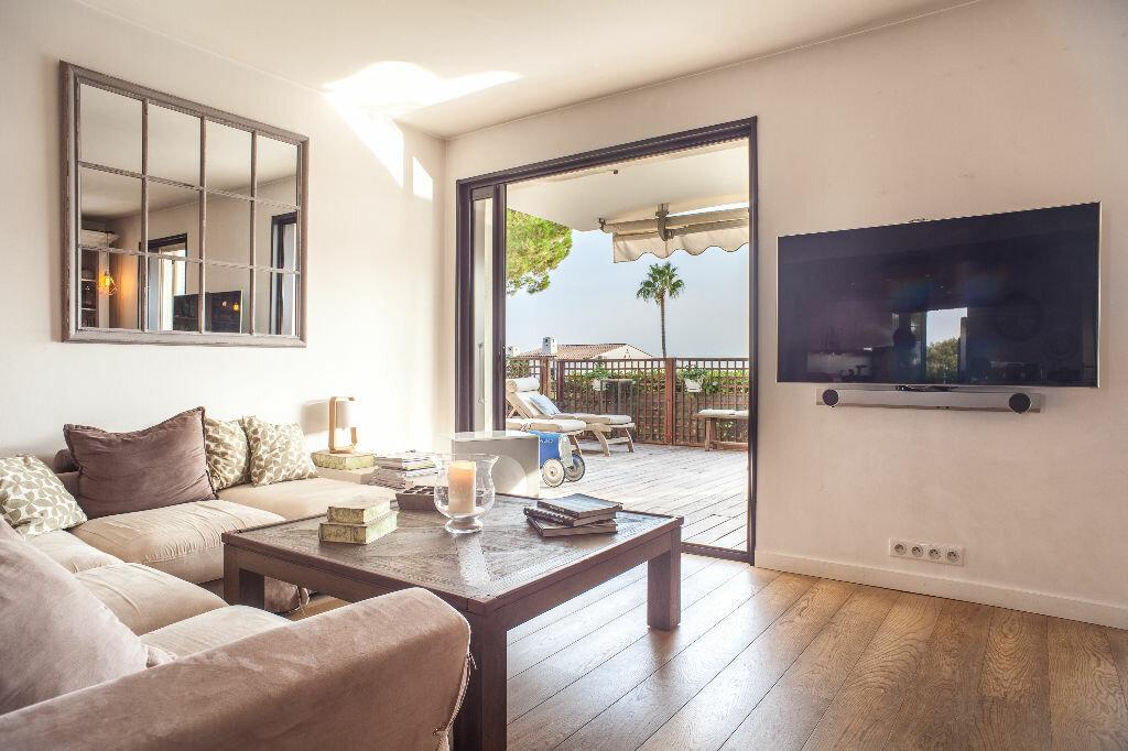 Achat Appartement 3 pièces à Villeneuve-Loubet - vignette-5