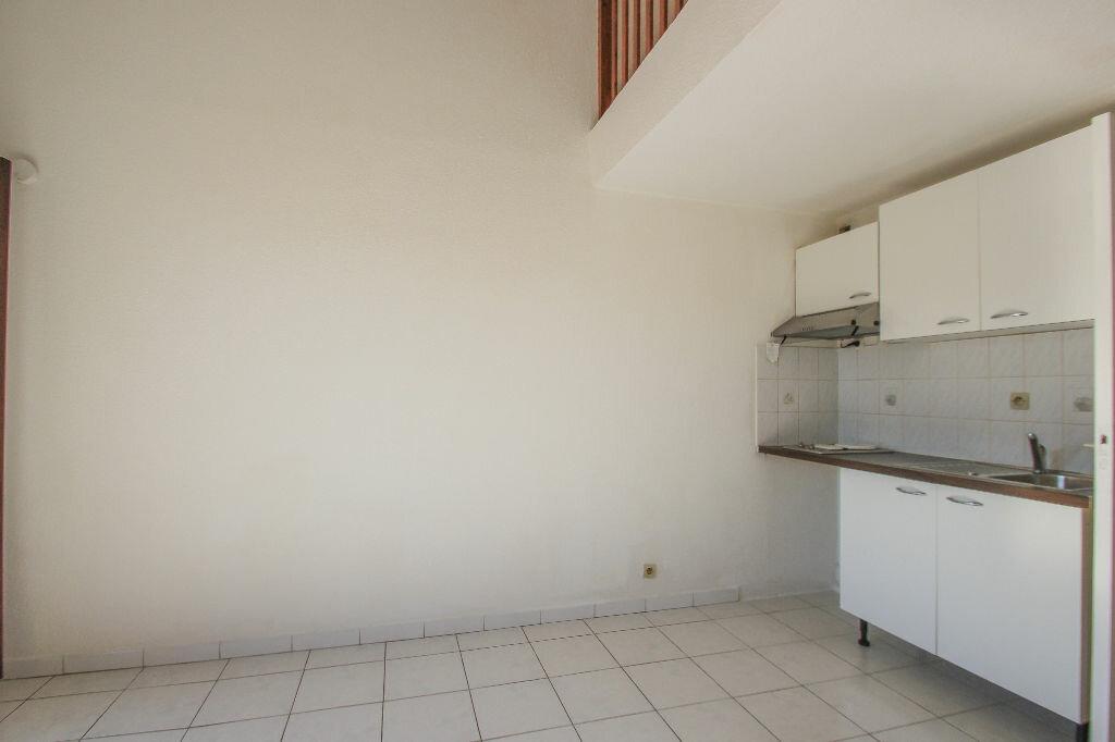 Achat Appartement 2 pièces à Villeneuve-Loubet - vignette-15