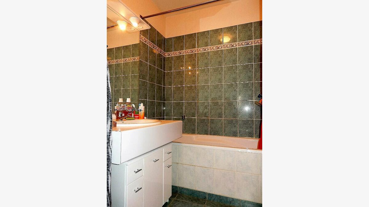 Achat Appartement 3 pièces à Metz - vignette-8