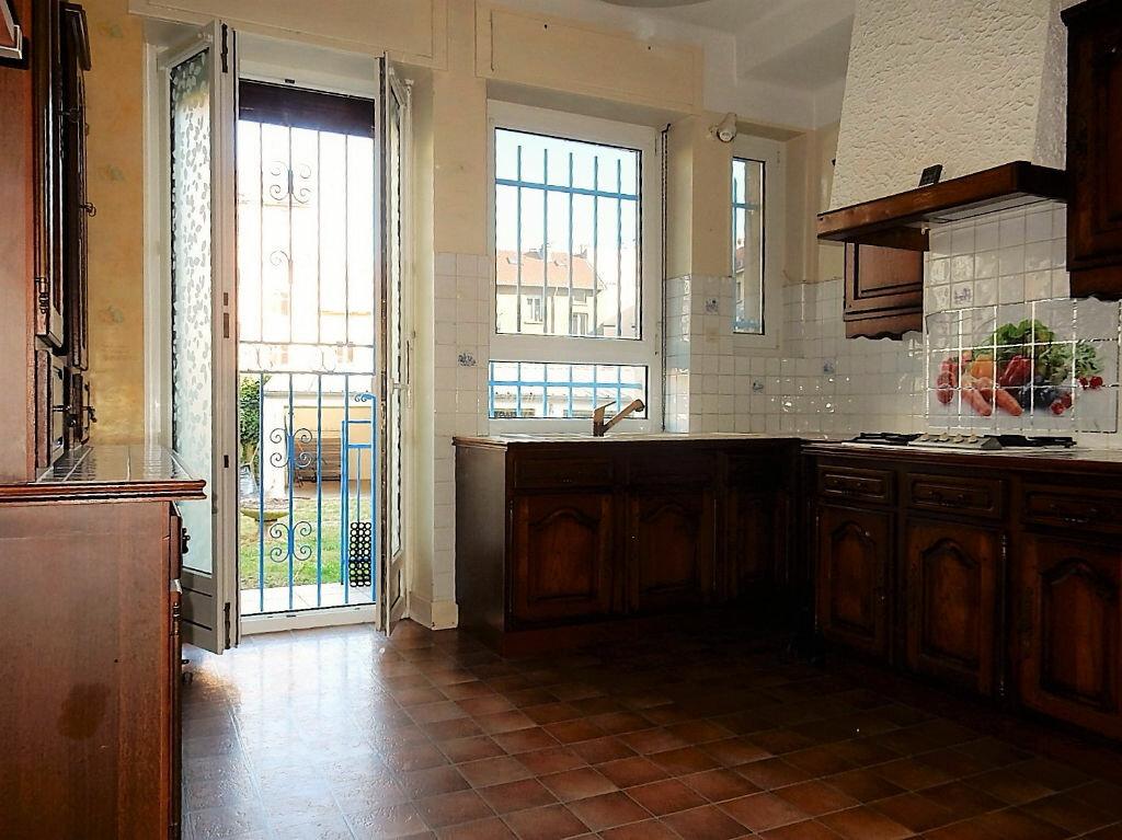 Achat Appartement 2 pièces à Metz - vignette-2