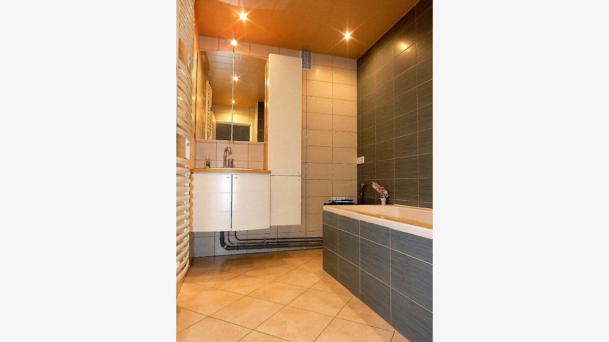 Achat Appartement 2 pièces à Metz - vignette-6