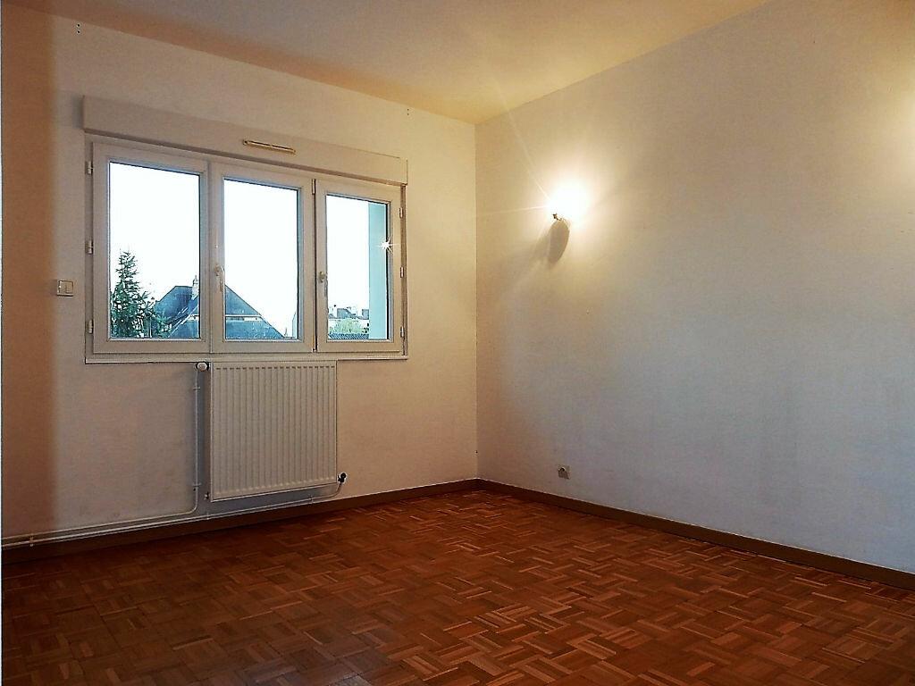Achat Appartement 2 pièces à Metz - vignette-7