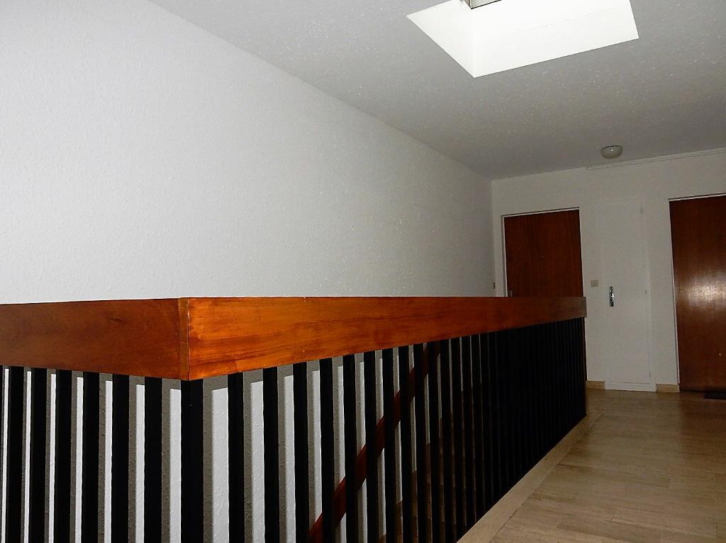 Achat Appartement 2 pièces à Metz - vignette-9