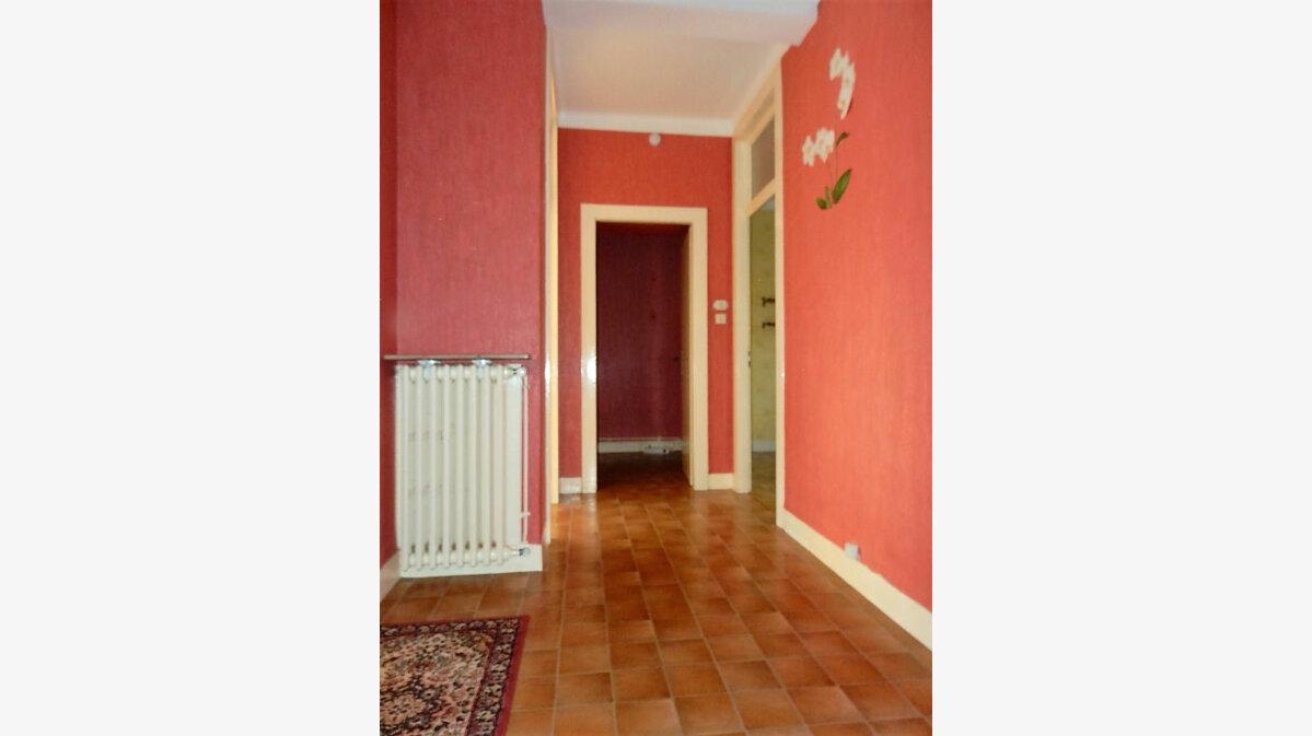 Achat Appartement 2 pièces à Metz - vignette-4