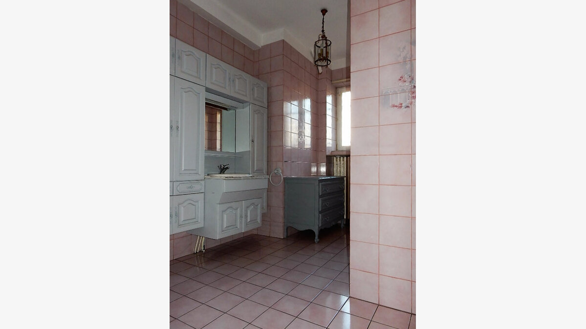 Achat Appartement 2 pièces à Metz - vignette-5