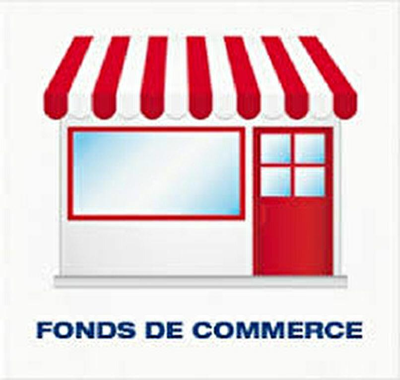 Achat Local commercial  à Lyon 8 - vignette-1