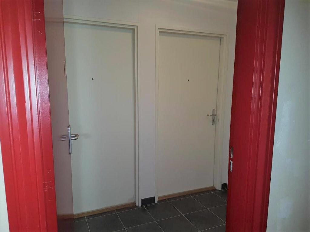 Achat Appartement 2 pièces à Lyon 7 - vignette-4