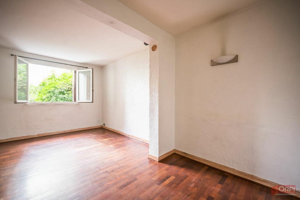 Achat Appartement 3 pièces à Paris 11 - vignette-5