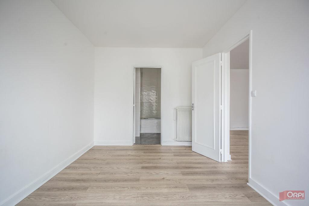 Achat Appartement 2 pièces à Paris 20 - vignette-6