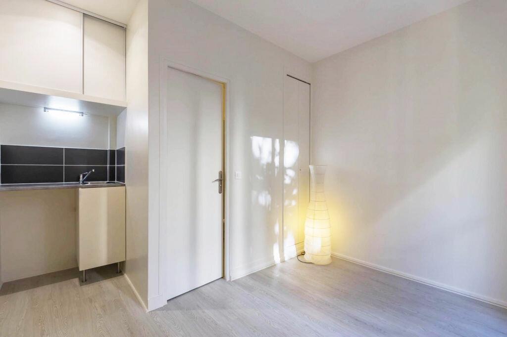 Achat Appartement 1 pièce à Paris 11 - vignette-4