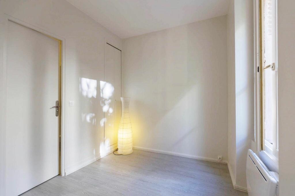 Achat Appartement 1 pièce à Paris 11 - vignette-6
