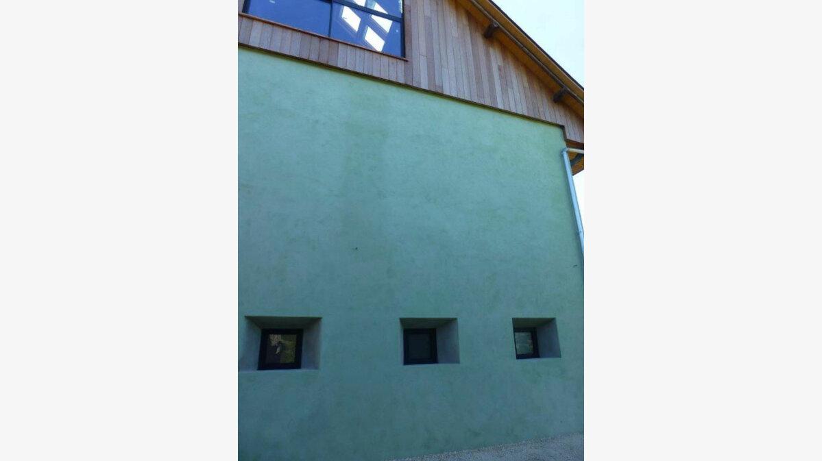 Achat Appartement 4 pièces à Alby-sur-Chéran - vignette-6