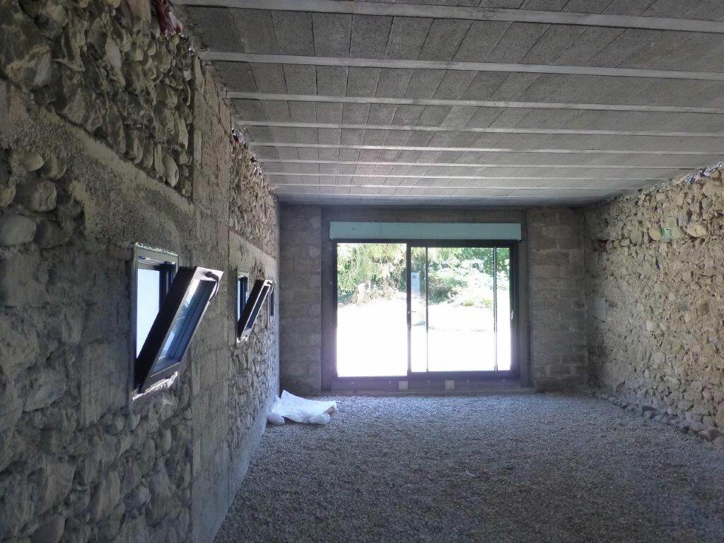 Achat Appartement 4 pièces à Alby-sur-Chéran - vignette-8
