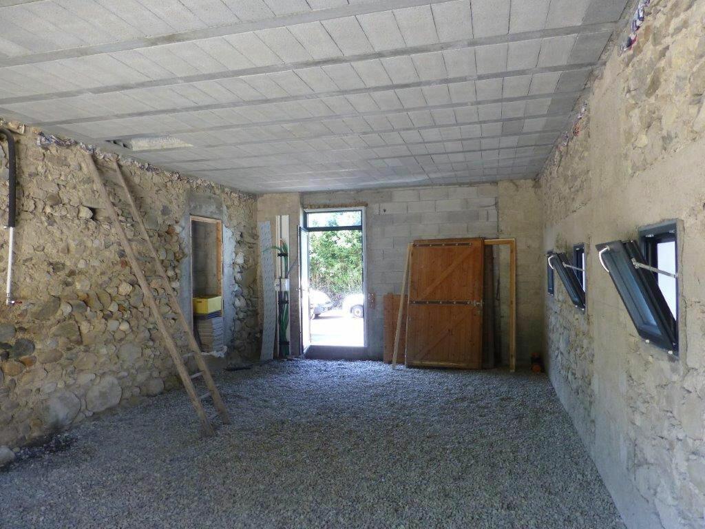 Achat Appartement 4 pièces à Alby-sur-Chéran - vignette-9