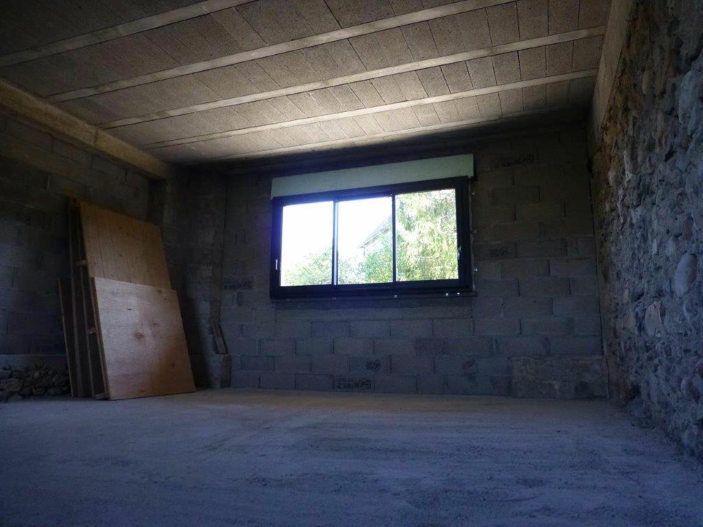 Achat Appartement 4 pièces à Alby-sur-Chéran - vignette-11